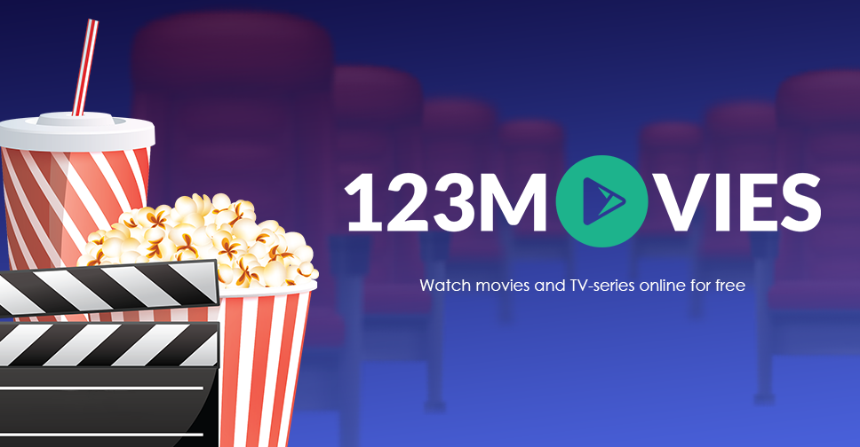 123movies Watch In High Quality The Latest Films With Subtitles